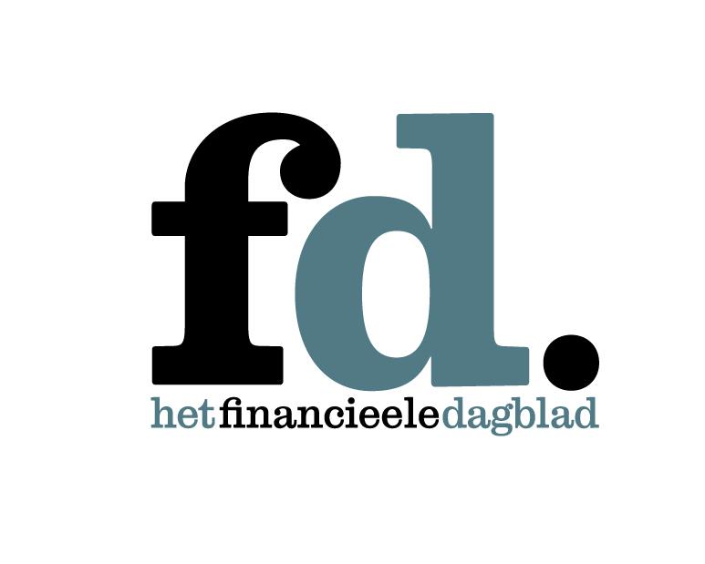 Financieel Dagblad – Bekijk je angst eens door een andere bril